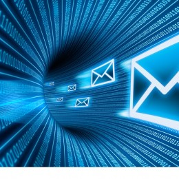 E-Mail Langzeitarchivierung