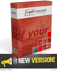 Produktbox n2pdf New Version