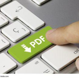 PDF/A-3